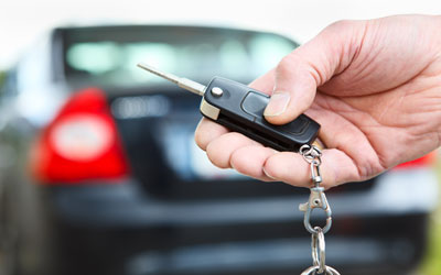Rochester Locksmith for car & auto